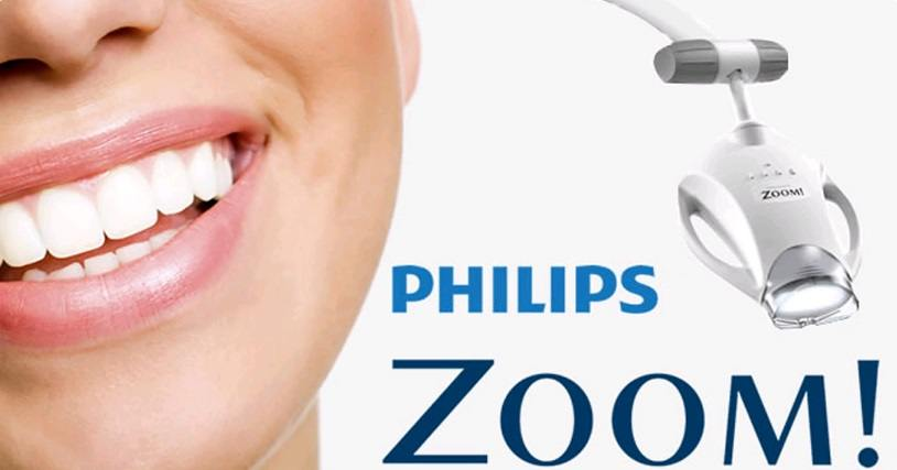 Zoom Whitening Light Endodontist In South San Francisco Ca